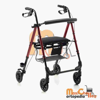venta de andador para personas altas en Gran Canaria