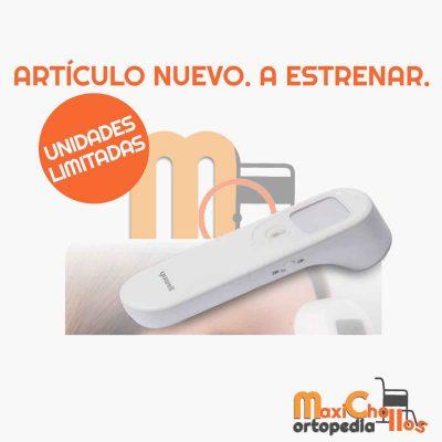 venta de termómetro infrarrojo en Gran Canaria